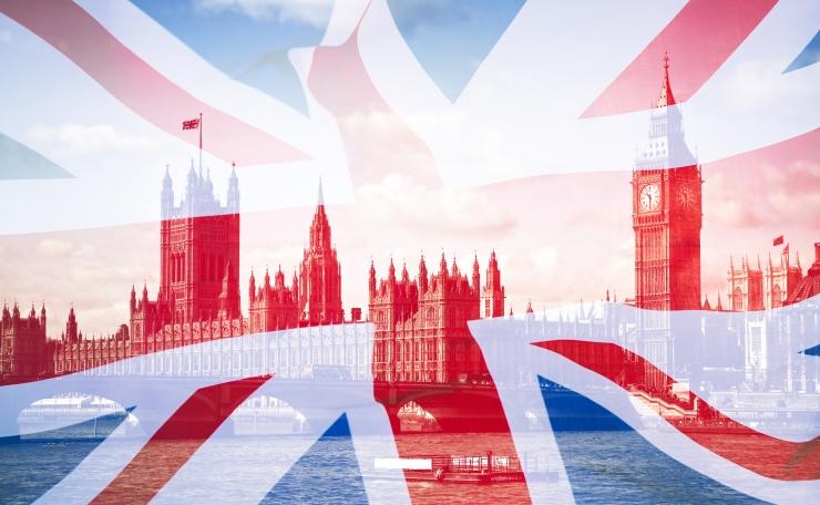 Seguro viagem Londres como funciona?