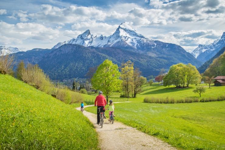 Quais os benefícios de um seguro viagem Alemanha?