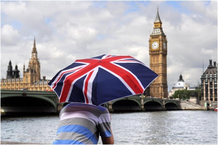 Outras opções de cobertura para seguro viagem para a Londres