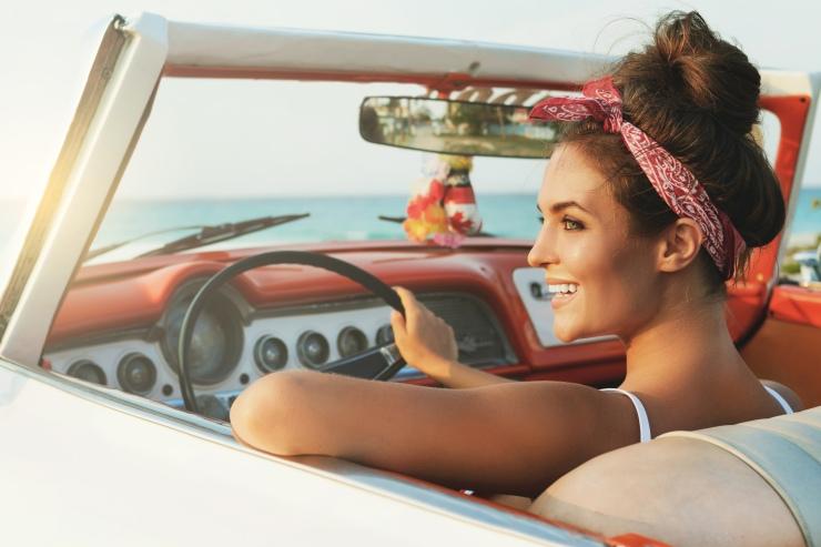 Cotação seguro viagem Cuba
