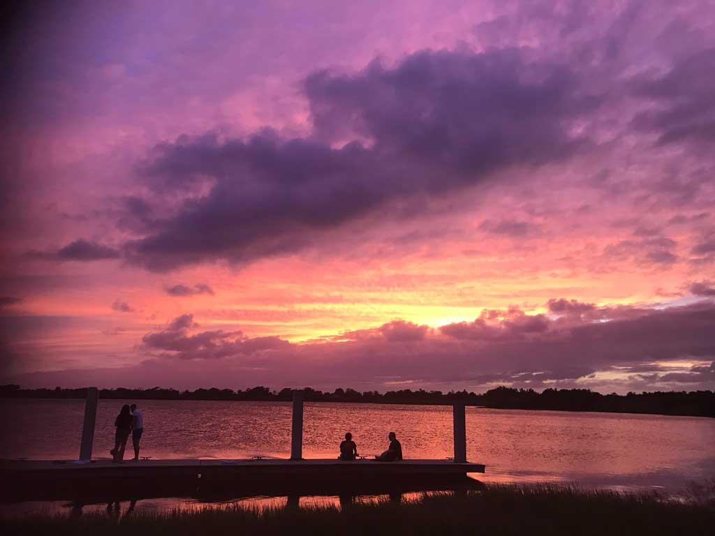 Cidade de Boca Raton, Florida