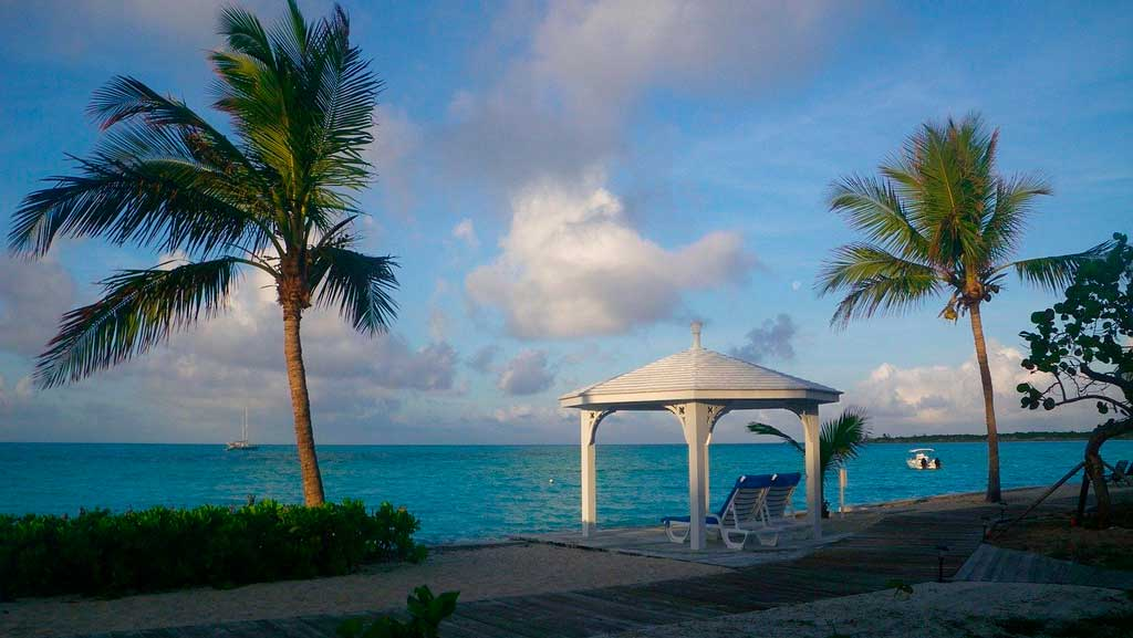Ilhas Bahamas: dicas de viagem