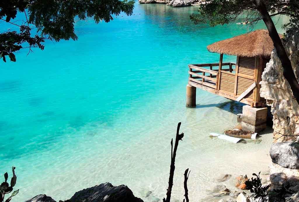 Ilhas Bahamas: quando visitar