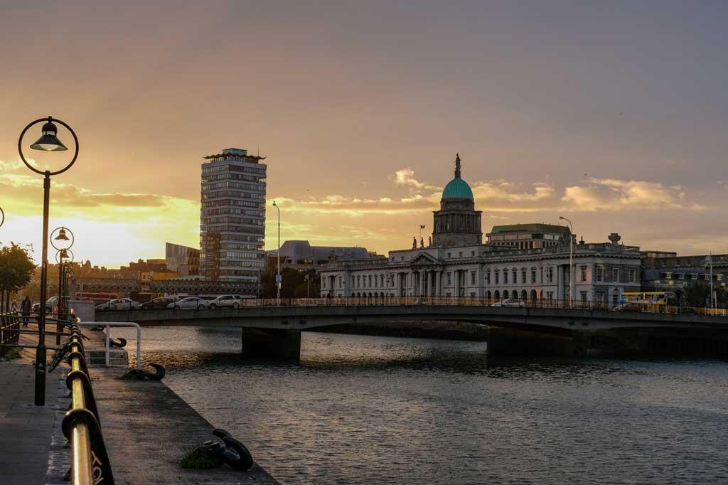 O que fazer em Dublin: melhor época