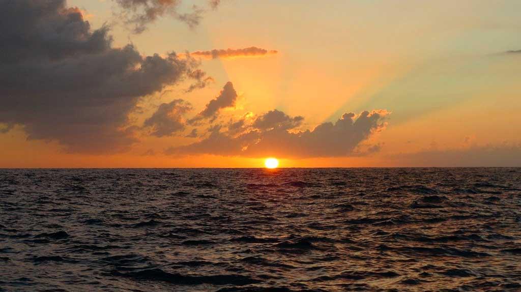 Qual é a melhor Praias da Jamaica