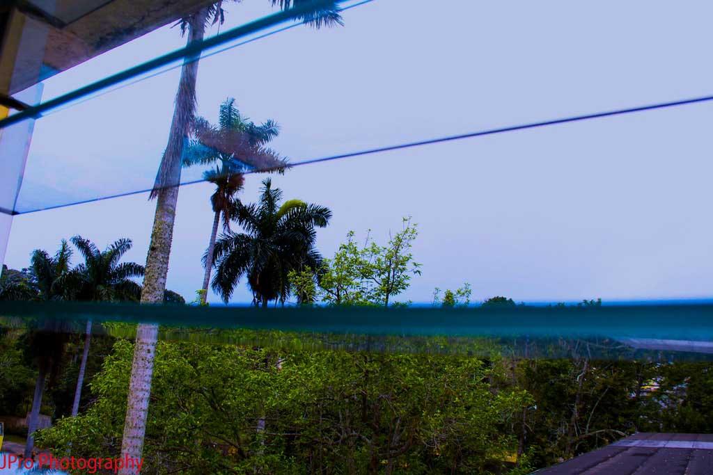 Sugestão de Roteiro para a Jamaica