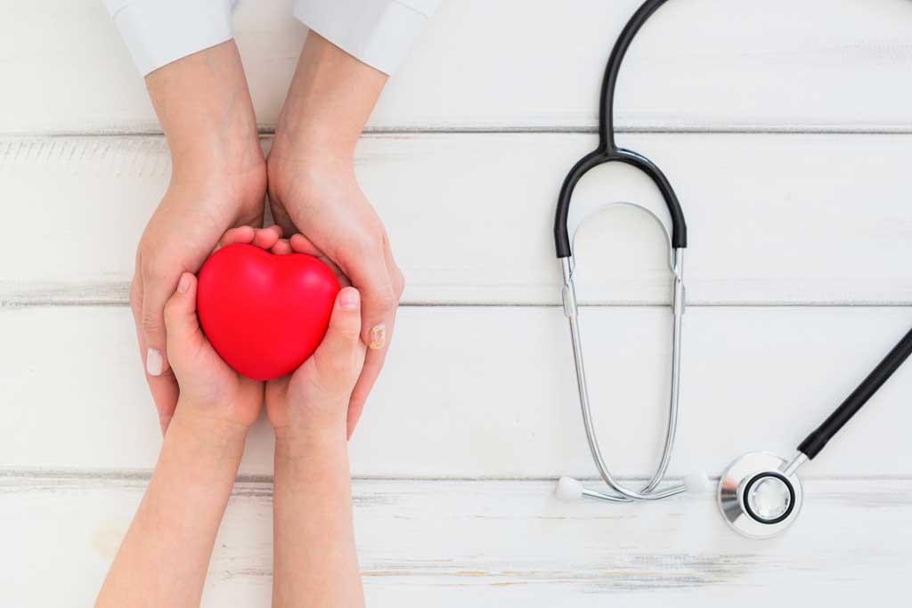 Sistema de saúde argentino