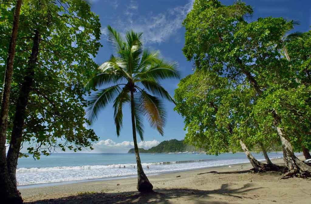 Quando ir para turismo em Costa Rica