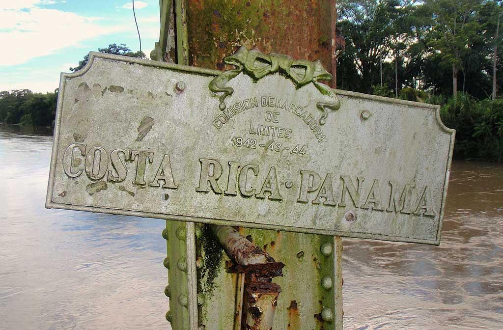 Turismo em Costa Rica
