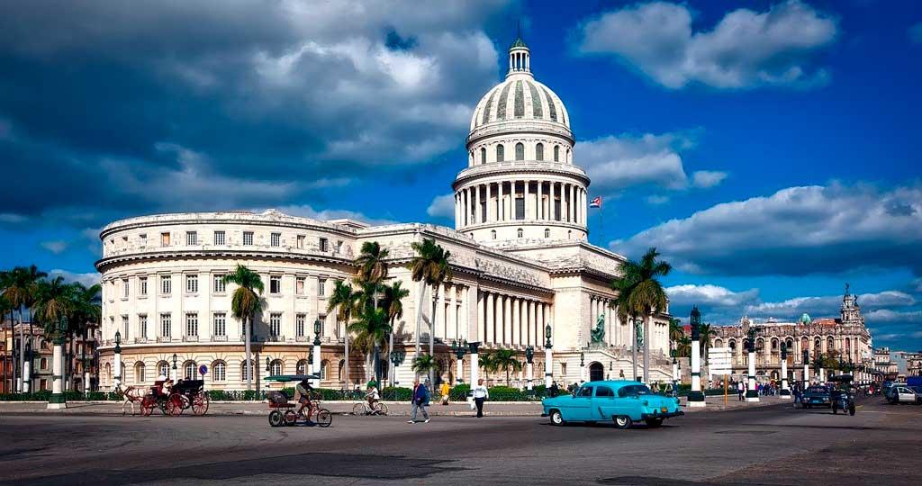 Foto de Havana, em Cuba