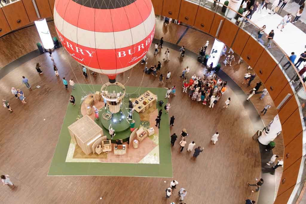 Emirados Árabes: dicas e turismo