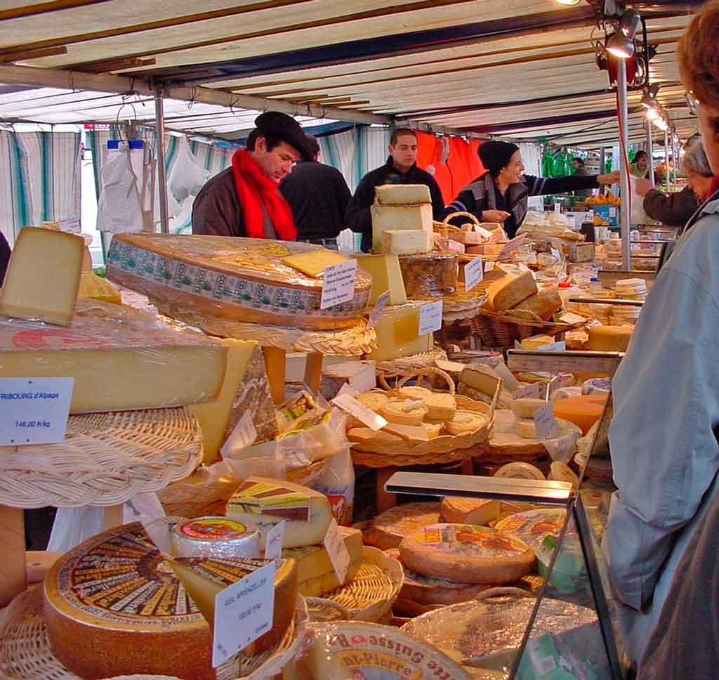 O que fazer em Paris: cultura e gastronomia