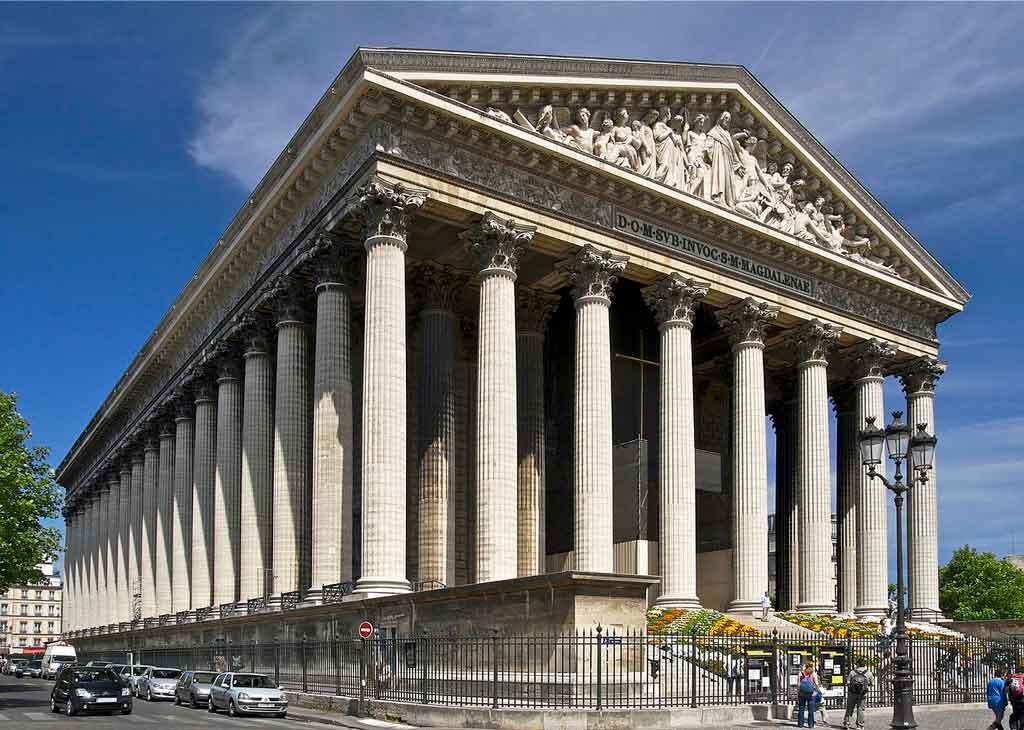 O que fazer em paris: o que visitar