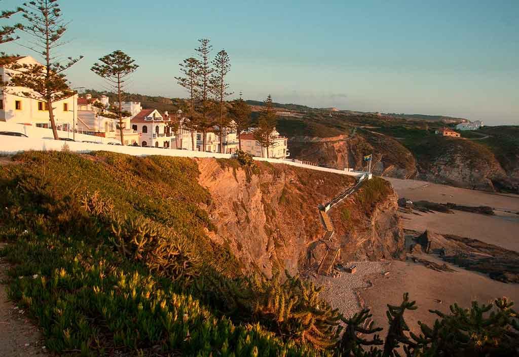 Melhor época para passar em Portugal