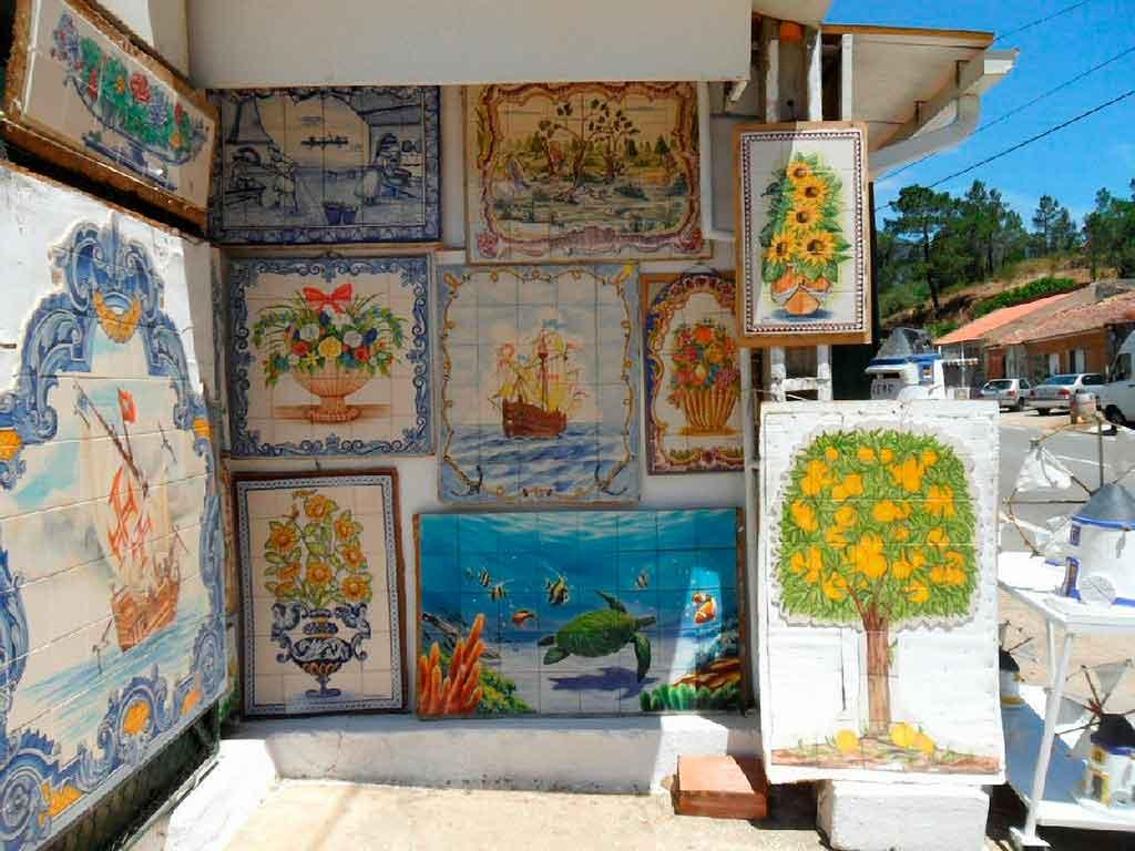 Outras atrações do Verão em Portugal