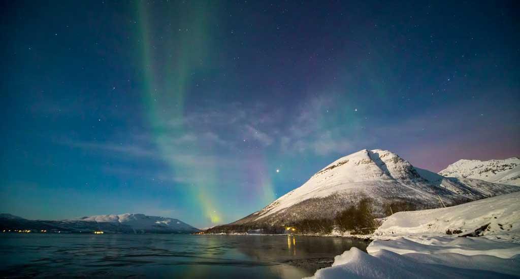 Dicas para Seguro Viagem Noruega