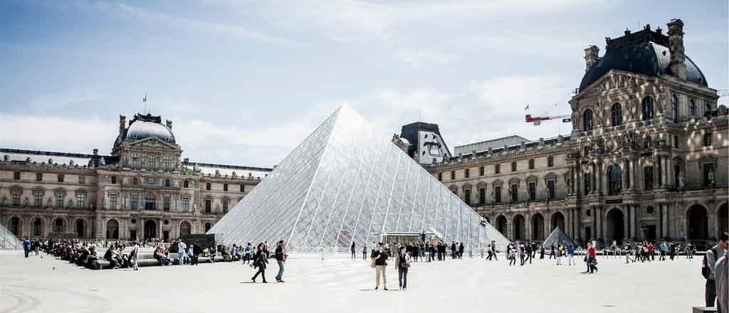 Cafés em paris Melhor época para viajar