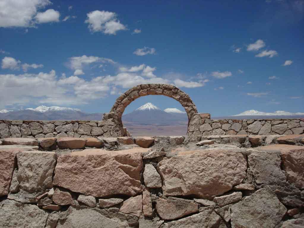 Documentação para viajar para o Chile: dicas de turismo