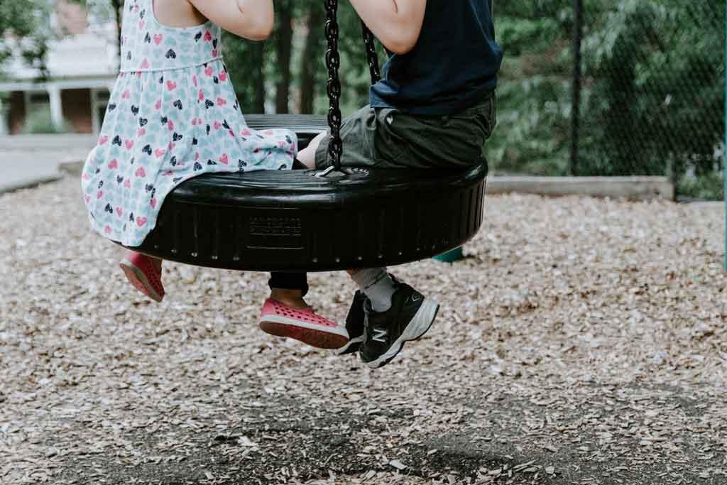 Melhores parques temáticos na Europa com crianças