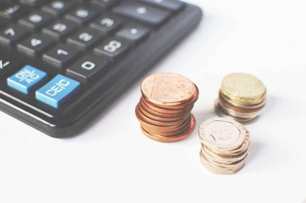 Quanto custa viajar para a Grécia