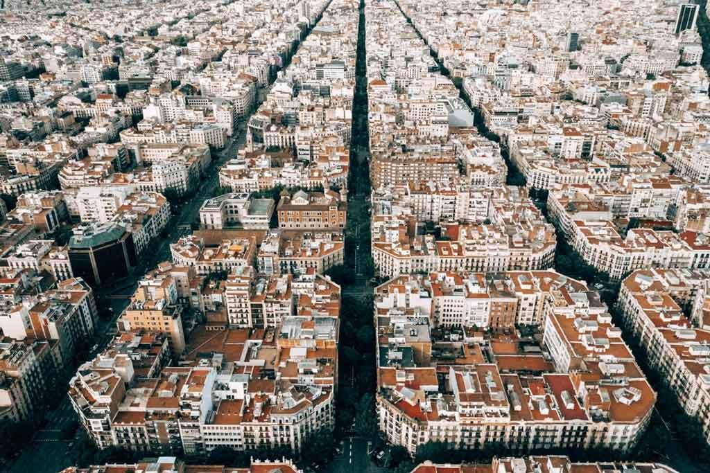 O que fazer em Barcelona: sugestão de roteiro