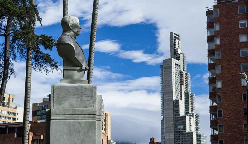 O que fazer em Bogotá: melhores dicas