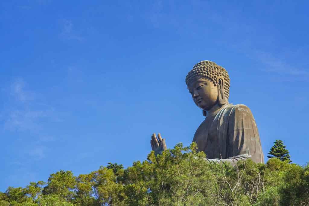 O que fazer em Hong Kong: cultura, natureza e religião