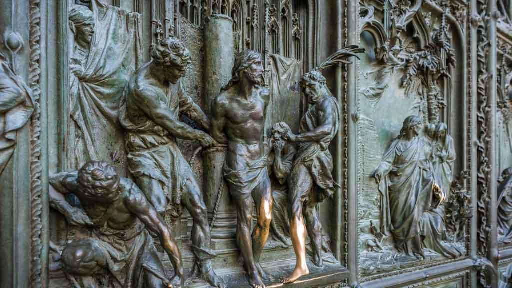 O que fazer em Milão: cultura e arte