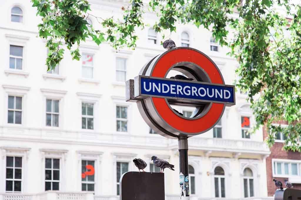 Pontos turísticos de Londres: dicas de viagem