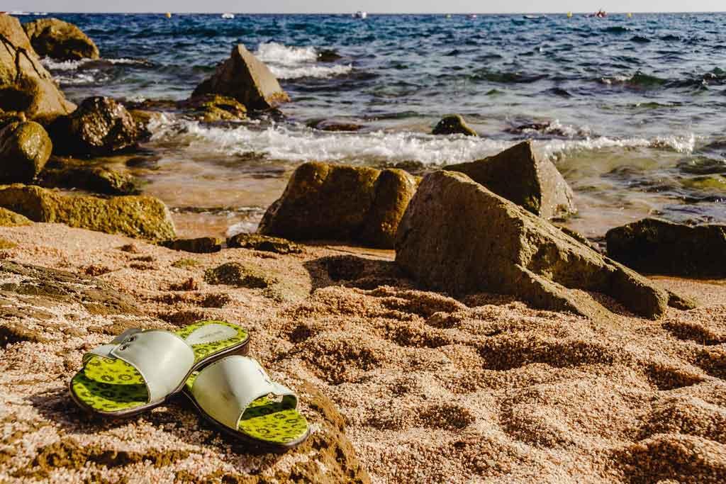 Dicas para aproveitar as Praias da Espanha