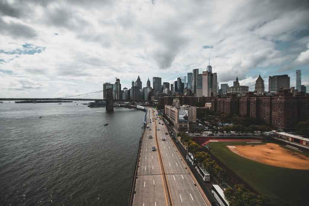 Roteiro Nova York: o que fazer em sete dias