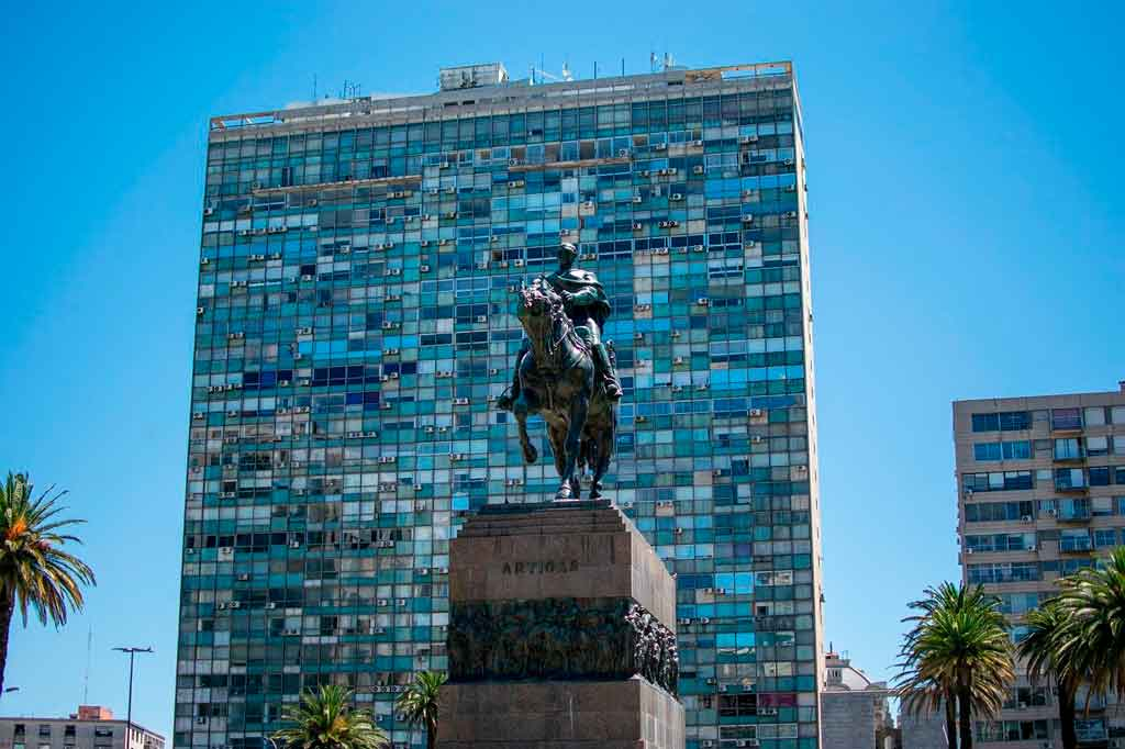 Seguro viagem para o Uruguai o que fazer