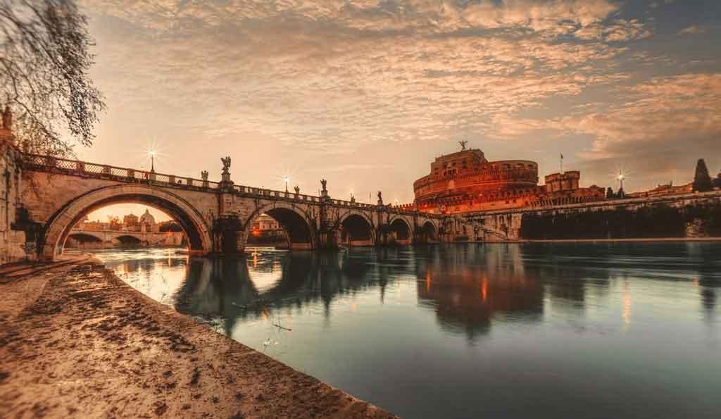 Turismo em Roma: melhor época para visitar
