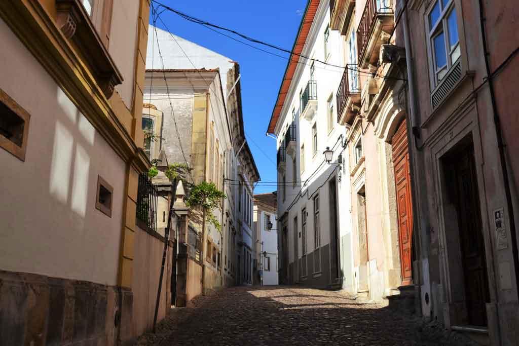 O que fazer em Coimbra: quando ir?