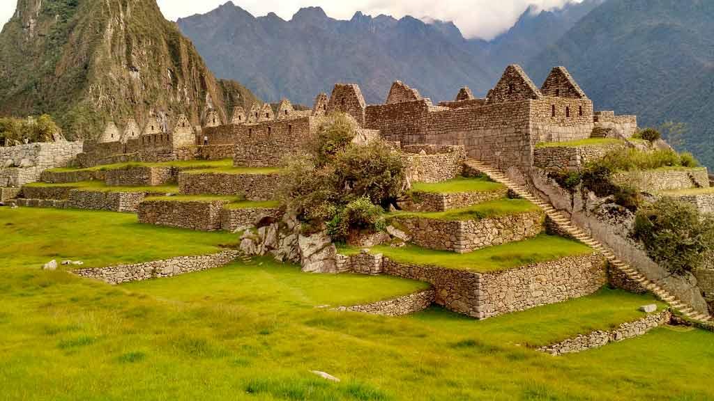 O que fazer na cidade de Cusco
