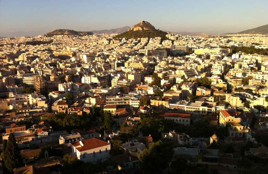 O que fazer em Atenas: quando ir?