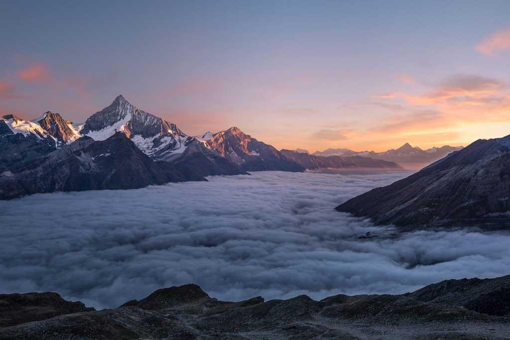 O que fazer na Suíça: dicas de viagem