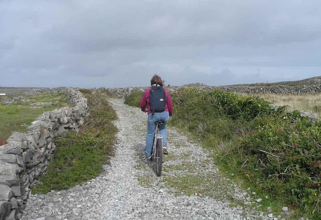 Pontos turísticos da Irlanda: Curiosidades