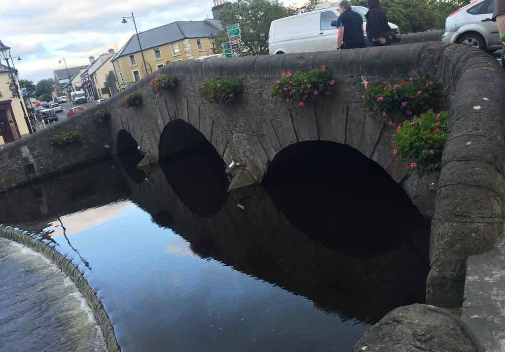 Pontos turísticos da Irlanda: o que fazer?