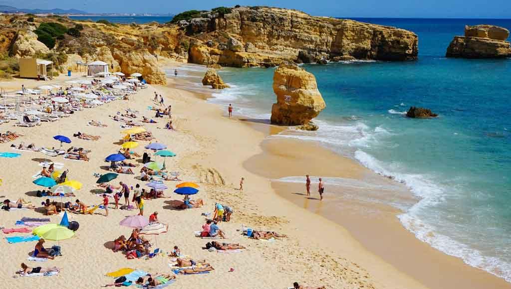 Portugal e Espanha: melhor epoca para visitar