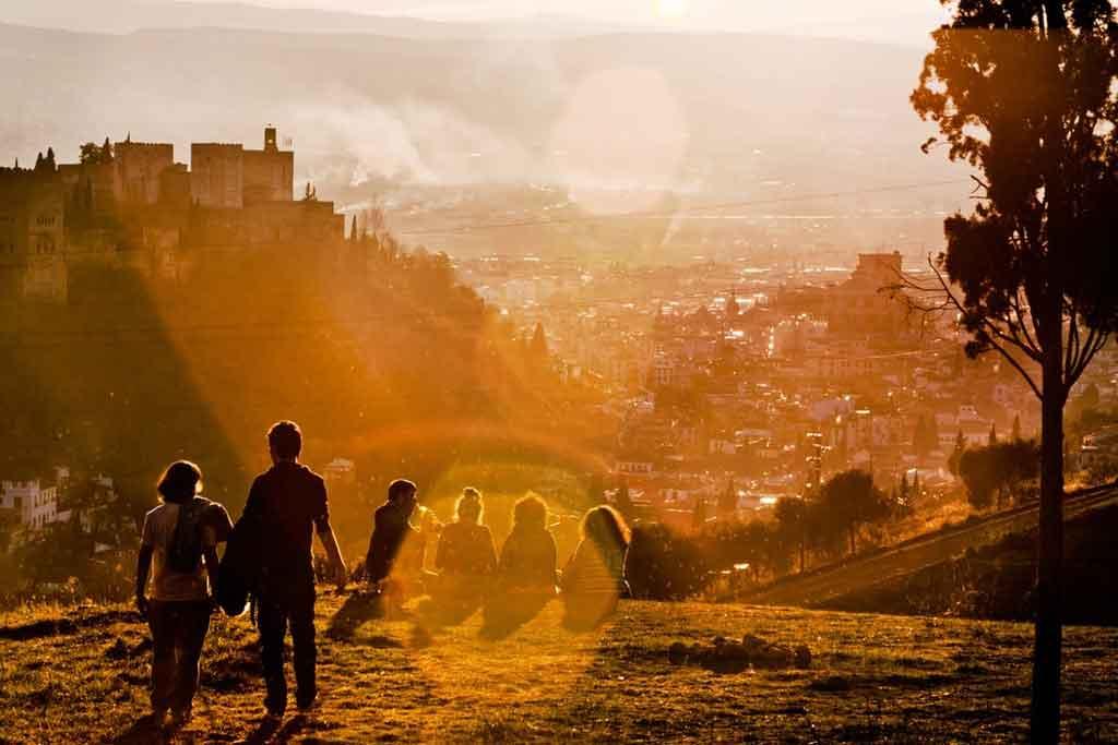 Portugal e Espanha: vale a pena turismo