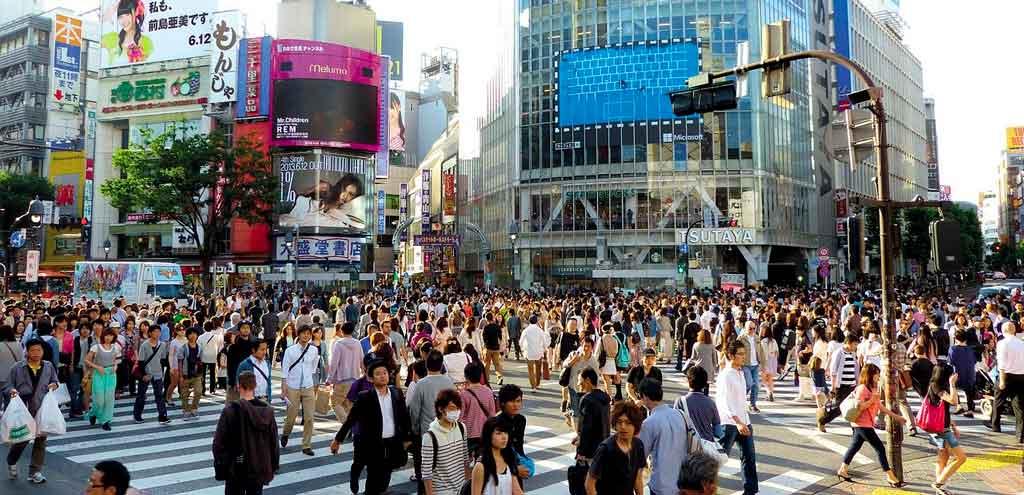Toquio quanto custa