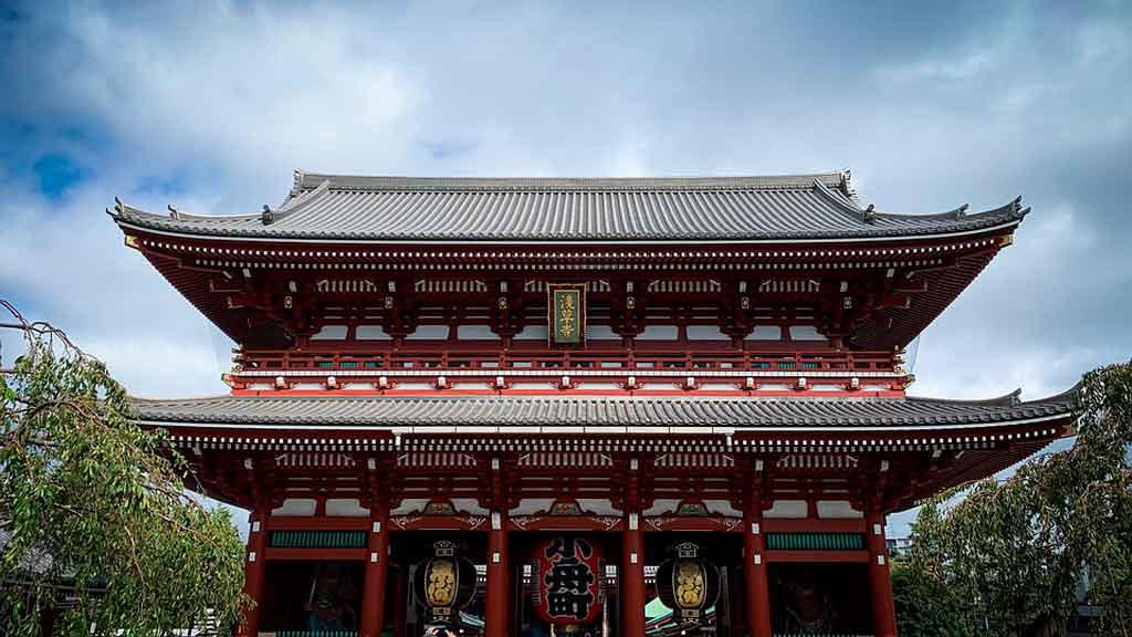 Tóquio: informação, curiosidades, dicas e pontos turísticos