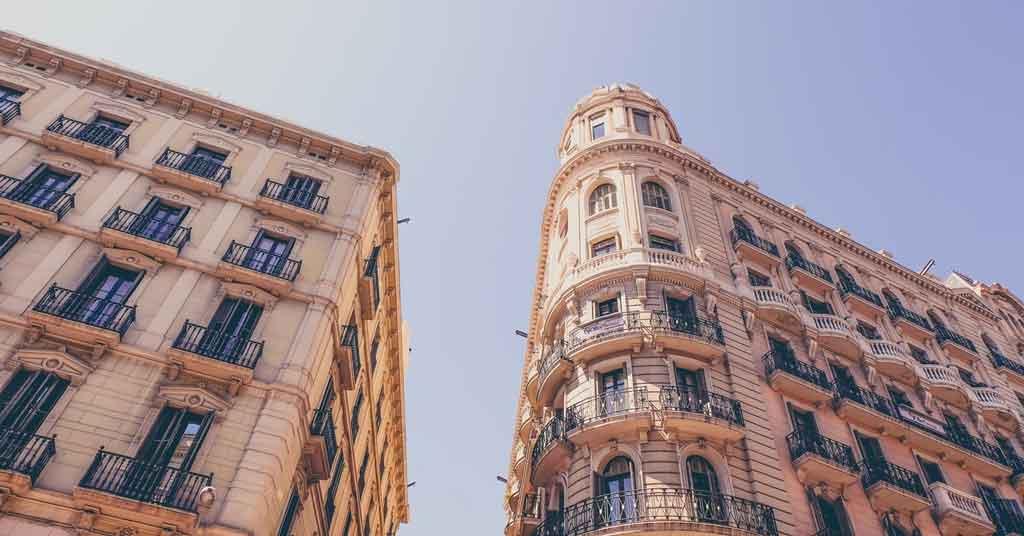 Viagem Espanha: o que conhecer