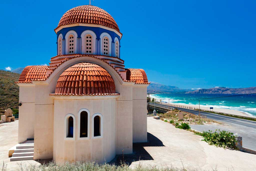 Dicas extras para turismo na Grécia
