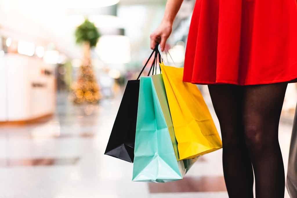 Dicas de compras no Japão