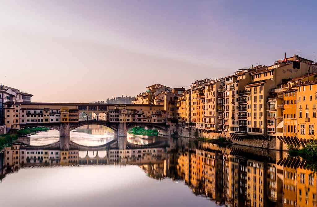 O que fazer em Florença: quando ir?