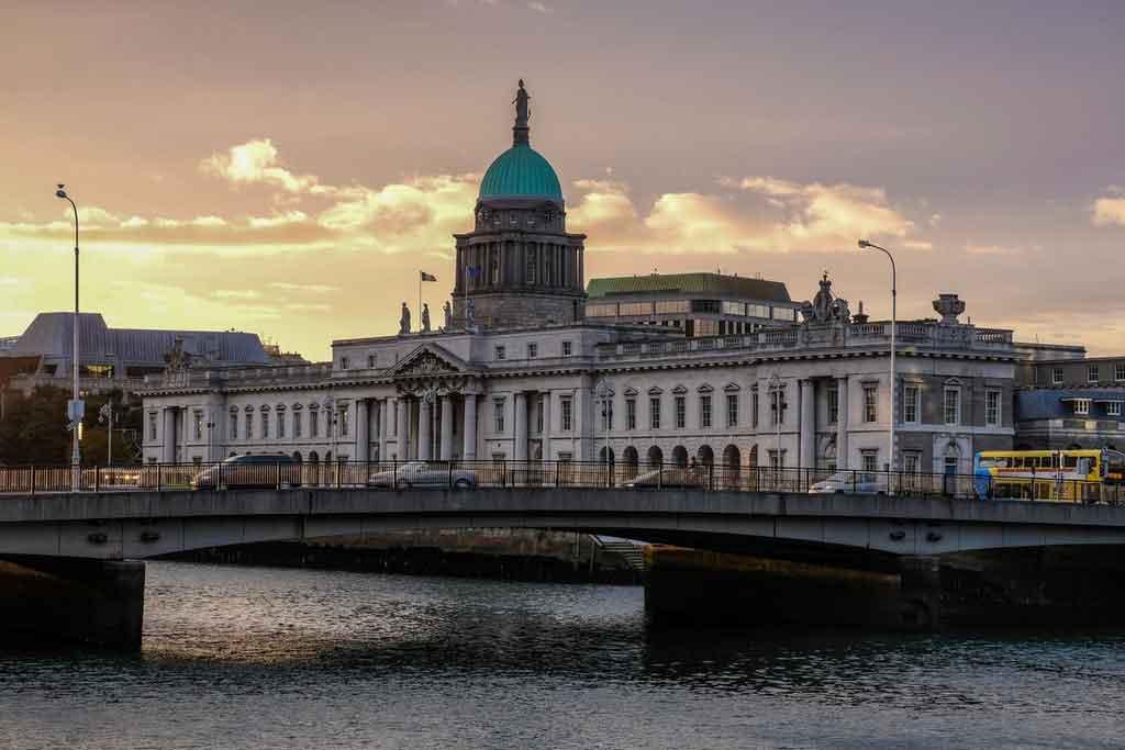 O que fazer na Irlanda: qual a melhor época?