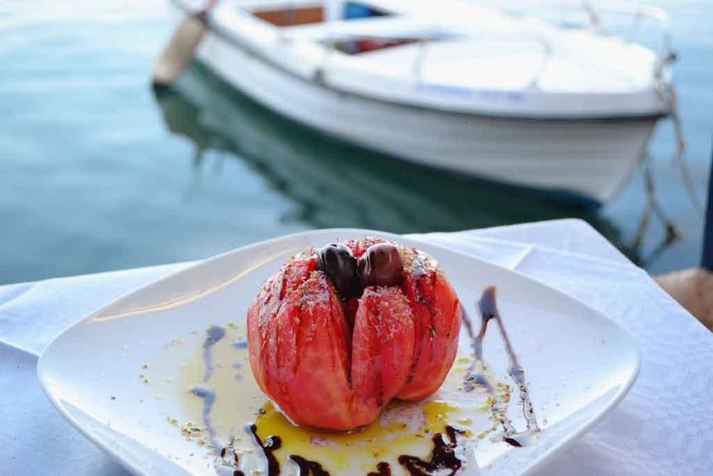 Turismo na Grécia: dicas de viagem