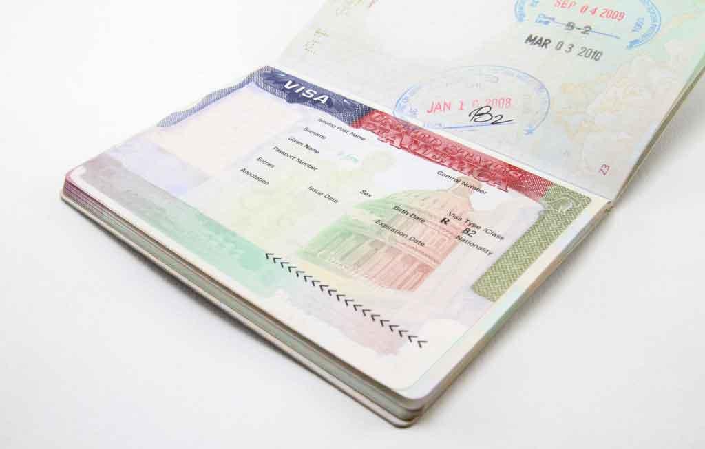 turismo no equador documentos